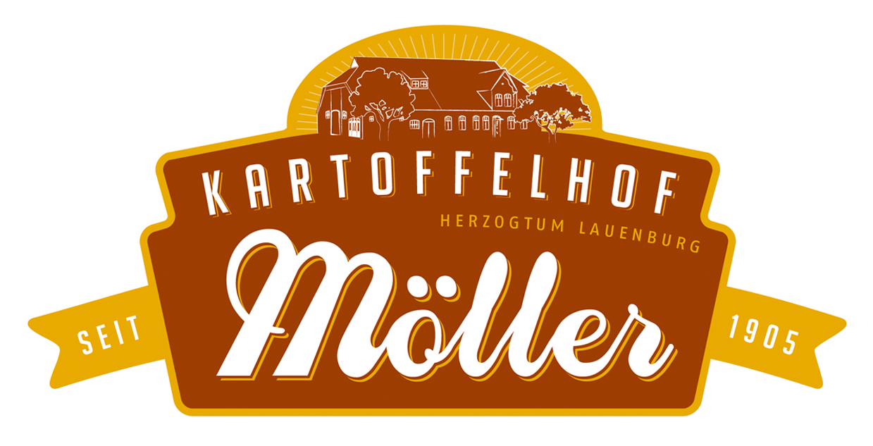 Kartoffelhof Möller Bartelsdorf